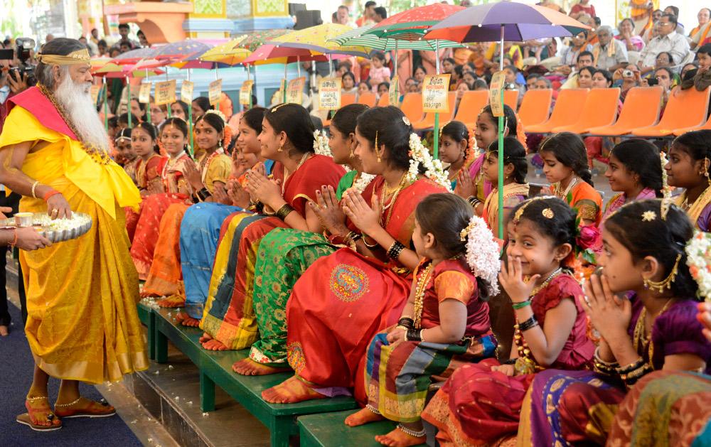 Pandit jasraj concert in bangalore dating 8