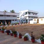 Annapoorna Mandiram & Guest cottages